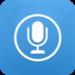 Code Triche Talk to me – Talki Your personal assistant!  – Ressources GRATUITS ET ILLIMITÉS (ASTUCE)