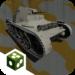 Code Triche Tank Battle: Blitzkrieg  – Ressources GRATUITS ET ILLIMITÉS (ASTUCE)