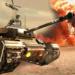 Code Triche Tank Battle : Free Tank Games  – Ressources GRATUITS ET ILLIMITÉS (ASTUCE)