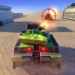 Code Triche Tank Battle Heroes: Modern World of Shooting, WW2  – Ressources GRATUITS ET ILLIMITÉS (ASTUCE)