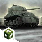 Code Triche Tank Battle: Normandy  – Ressources GRATUITS ET ILLIMITÉS (ASTUCE)