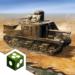 Code Triche Tank Battle: North Africa  – Ressources GRATUITS ET ILLIMITÉS (ASTUCE)