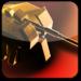Code Triche Tanks  – Ressources GRATUITS ET ILLIMITÉS (ASTUCE)