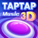 Code Triche Tap Music 3D  – Ressources GRATUITS ET ILLIMITÉS (ASTUCE)