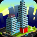 Code Triche Tap Tap City Clicker  – Ressources GRATUITS ET ILLIMITÉS (ASTUCE)