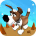 Code Triche Tap Tap Club – Fusion d'animaux  – Ressources GRATUITS ET ILLIMITÉS (ASTUCE)