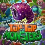 Code Triche Tap Tap Monsters  – Ressources GRATUITS ET ILLIMITÉS (ASTUCE)