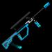 Code Triche Tap Tap Shooter  – Ressources GRATUITS ET ILLIMITÉS (ASTUCE)