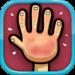 Code Triche Tape Mains – Jeux de 2 Joueurs  – Ressources GRATUITS ET ILLIMITÉS (ASTUCE)