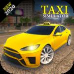 Code Triche Taxi Simulator 2020 – New Taxi Driving Games  – Ressources GRATUITS ET ILLIMITÉS (ASTUCE)