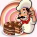 Code Triche The Bakery Factory  – Ressources GRATUITS ET ILLIMITÉS (ASTUCE)