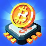 Code Triche The Crypto Merge  – Ressources GRATUITS ET ILLIMITÉS (ASTUCE)