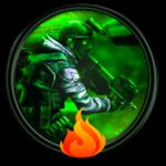 Code Triche The Green Army 3DXfight  – Ressources GRATUITS ET ILLIMITÉS (ASTUCE)
