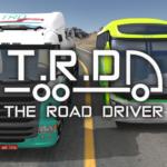 Code Triche The Road Driver  – Ressources GRATUITS ET ILLIMITÉS (ASTUCE)