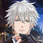 Code Triche The Spellbinding Kiss : Hot Anime Otome Dating Sim  – Ressources GRATUITS ET ILLIMITÉS (ASTUCE)