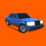 Code Triche The Ultimate Carnage : CAR CRASH  – Ressources GRATUITS ET ILLIMITÉS (ASTUCE)