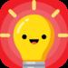 Code Triche Think Creative: Guess The Word For Genius Brains!  – Ressources GRATUITS ET ILLIMITÉS (ASTUCE)