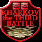 Code Triche Third Battle of Kharkov (free)  – Ressources GRATUITS ET ILLIMITÉS (ASTUCE)
