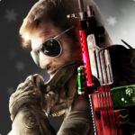 Code Triche Thunder Assault: Снайпер FPS  – Ressources GRATUITS ET ILLIMITÉS (ASTUCE)