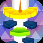 Code Triche Tower Ball Jump Challenge  – Ressources GRATUITS ET ILLIMITÉS (ASTUCE)
