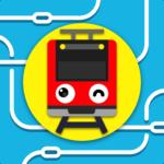 Code Triche Train Go – Simulateur de chemins de fer  – Ressources GRATUITS ET ILLIMITÉS (ASTUCE)