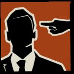 Code Triche Triple Agent  – Ressources GRATUITS ET ILLIMITÉS (ASTUCE)