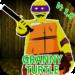 Code Triche Turtle Granny V2: Horror Scary MOD  – Ressources GRATUITS ET ILLIMITÉS (ASTUCE)