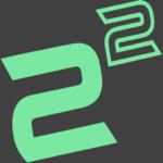 Code Triche Two Squared  – Ressources GRATUITS ET ILLIMITÉS (ASTUCE)