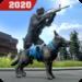 Code Triche US Police Dog Duty – Simulateur de chien 2019  – Ressources GRATUITS ET ILLIMITÉS (ASTUCE)
