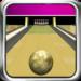 Code Triche Ultimate Bowling  – Ressources GRATUITS ET ILLIMITÉS (ASTUCE)