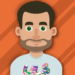 Code Triche Ultimate Life Simulator  – Ressources GRATUITS ET ILLIMITÉS (ASTUCE)