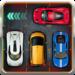 Code Triche Unblock Car  – Ressources GRATUITS ET ILLIMITÉS (ASTUCE)