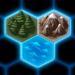 Code Triche UniWar  – Ressources GRATUITS ET ILLIMITÉS (ASTUCE)