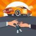 Code Triche Used Car Dealer  – Ressources GRATUITS ET ILLIMITÉS (ASTUCE)