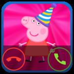 Code Triche Video/Phone fake Call Prank  – Ressources GRATUITS ET ILLIMITÉS (ASTUCE)
