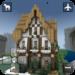 Code Triche Vieux City Craft  – Ressources GRATUITS ET ILLIMITÉS (ASTUCE)