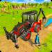 Code Triche Virtual Village Excavator Simulator  – Ressources GRATUITS ET ILLIMITÉS (ASTUCE)