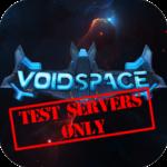 Code Triche Voidspace (test servers only)  – Ressources GRATUITS ET ILLIMITÉS (ASTUCE)