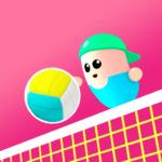Code Triche Volley Beans  – Ressources GRATUITS ET ILLIMITÉS (ASTUCE)