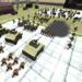 Code Triche WORLD WAR 2 EPIC BATTLE SIMULATOR  – Ressources GRATUITS ET ILLIMITÉS (ASTUCE)