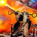 Code Triche WWII: Clear Sky 1941  – Ressources GRATUITS ET ILLIMITÉS (ASTUCE)