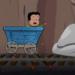 Code Triche Wagon Boy  – Ressources GRATUITS ET ILLIMITÉS (ASTUCE)
