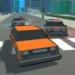 Code Triche Wanted Driver: Drift Police Car Chase  – Ressources GRATUITS ET ILLIMITÉS (ASTUCE)