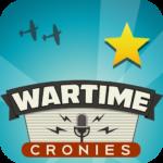 Code Triche War Cronies – WW2 Strategy  – Ressources GRATUITS ET ILLIMITÉS (ASTUCE)
