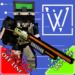 Code Triche War Cube Online Offline Mobile Zombie Sniper Shoot  – Ressources GRATUITS ET ILLIMITÉS (ASTUCE)