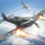 Code Triche War Dogs : Simulateur de vol de combat aérien WW2  – Ressources GRATUITS ET ILLIMITÉS (ASTUCE)