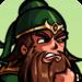 Code Triche War of Three Kingdoms:Merge King – Clicking & Idle  – Ressources GRATUITS ET ILLIMITÉS (ASTUCE)