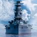 Code Triche Warship Fleet Command : WW2 Naval War Game  – Ressources GRATUITS ET ILLIMITÉS (ASTUCE)