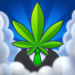 Code Triche Weed Inc: Idle Tycoon  – Ressources GRATUITS ET ILLIMITÉS (ASTUCE)