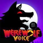 Code Triche Werewolf Voice – Ultimate Werewolf Party  – Ressources GRATUITS ET ILLIMITÉS (ASTUCE)